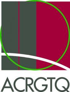 ACRGTQ-vertical-COATED sans nom