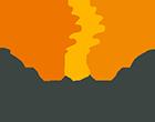 candiac-logo-fr