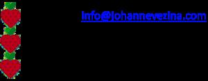 Coordonnées_Johanne_Vézina_nutritionniste_conférencière