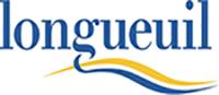Longueil