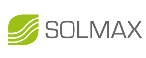 Exclaimer_logo_Solmax_Horizontal (002)