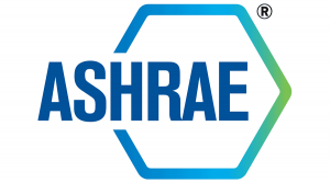 WOMEN IN ASHRAE LOGO PNG
